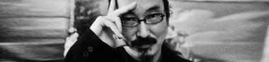 [Top] - Satoshi KON
