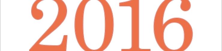 Vus au ciné en 2016
