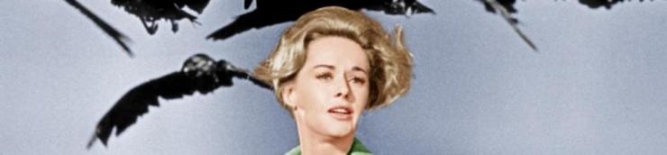 Les Films indispensables de 1963
