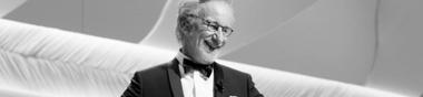 [Top] Steven Spielberg