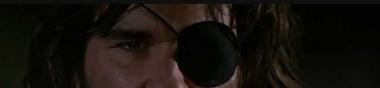 Kurt Russell, le mésestimé d'Hollywood sans Tarantino ou Carpenter