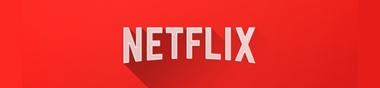 Vus sur Netflix