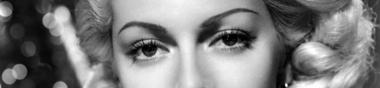 Top Lana Turner