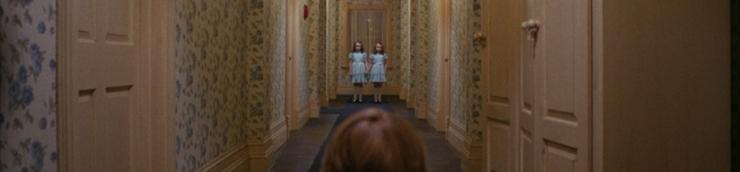 Meilleurs Films Horreur / Épouvante