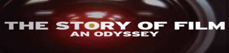 The Story of Film : An Odyssey (tous les films cités)