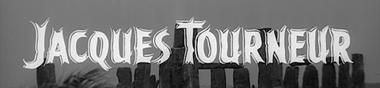 Rendez-vous avec Jacques Tourneur [Top]