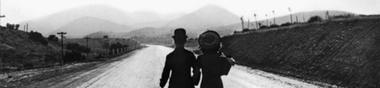 Une histoire du cinéma 2eme partie : de 1930 à 1949