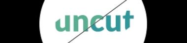 Univers-ciné Uncut : films disponibles