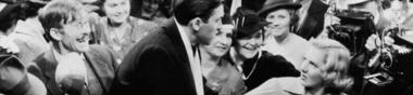 La Cinetek : Films disponibles (1907 ▶ 1949)