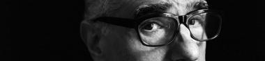Scorsese vous conseille...
