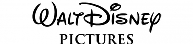 Animation - Walt Disney Pictures