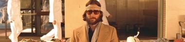 Meilleurs Films Wes Anderson