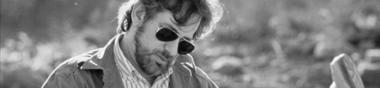 [Réalisateur] Steven Spielberg