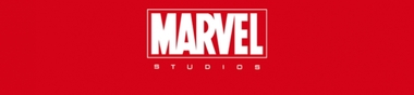 [Top] Marvel Studios