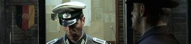 Films sur l'Allemagne de l'Est (tournés après la chute du Mur)