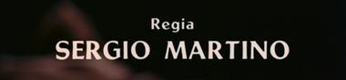 Tutto il vizio di Sergio Martino [Top]
