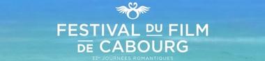 Festival du film de Cabourg 2018
