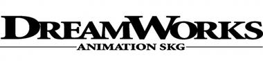 [Animation] DreamWorks Animation