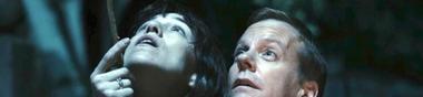 Des films danois remarquables [Chrono]