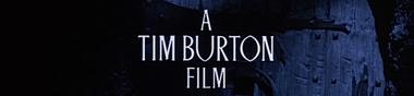 A Tim Burton film [Top]