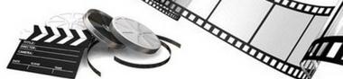 Films à voir et à revoir