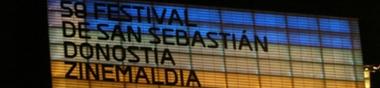 Festivals de Cinéma (automne 2019)