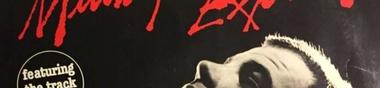 Giorgio Moroder - Compositeurs de Musique de Film