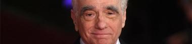 Top Martin Scorsese