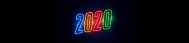 Cecil B. 2020 : des films... et du vin (pire titre de liste)