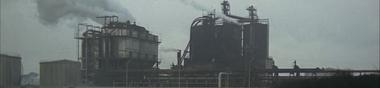 Esthétique industrielle [Chrono]