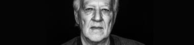 Werner HERZOG, le fou lucide - Top 9