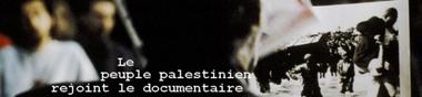 [Rétrospective] Godard, Vertov, Miéville... Histoire(s) croisée(s) du cinéma.