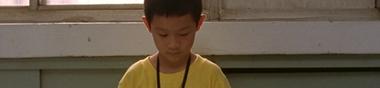 Le cinéma taïwanais - Une chronologie