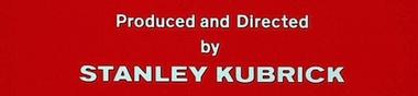 Monolist Kubrick [Top]